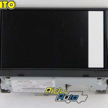 For AUDI A3/S3/RS3 8V MIB/MIB2 HIGH DISPLAY UNIT 7\