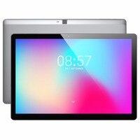 원래 큐브 전원 M3 4 그램 전화 통화 태블릿 PC 10.1 인치 2 기가바이트 32 기가바이트 안드로이드 7.0 MT6753 옥타 코어 1.5 천헤르쯔 GPS 1920x1200