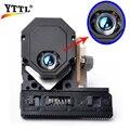 20pcs High Quality Blue KSS-213C KSS213C CD DVD Laser Lens Optical Pickup: Mechanism (KSM-213CCM KSM-213CJM)