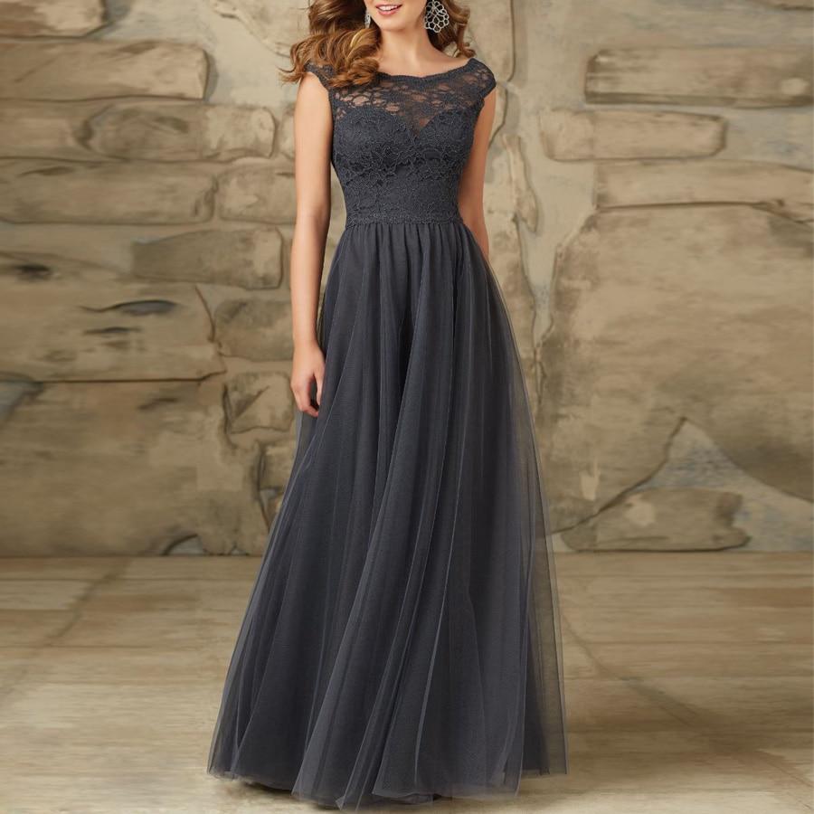 achetez en gros boh me robe de demoiselle d 39 honneur en. Black Bedroom Furniture Sets. Home Design Ideas