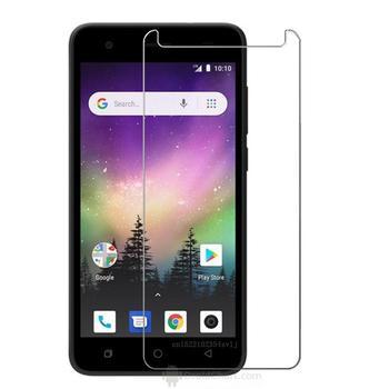 Перейти на Алиэкспресс и купить Закаленное стекло для смартфона Coolpad Legacy GO Защитная пленка для экрана Coolpad illuminina/Splatter/Defiabt/conjr