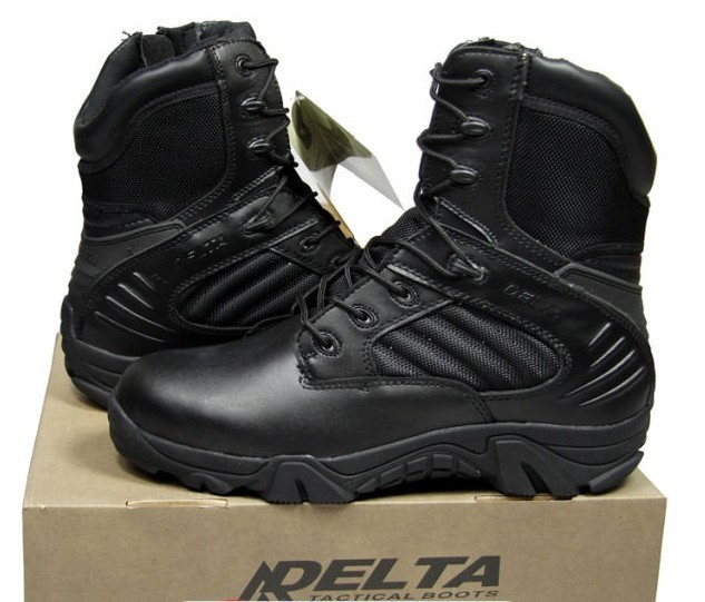 Delta Tactical Boots Reviews Online Shopping Delta