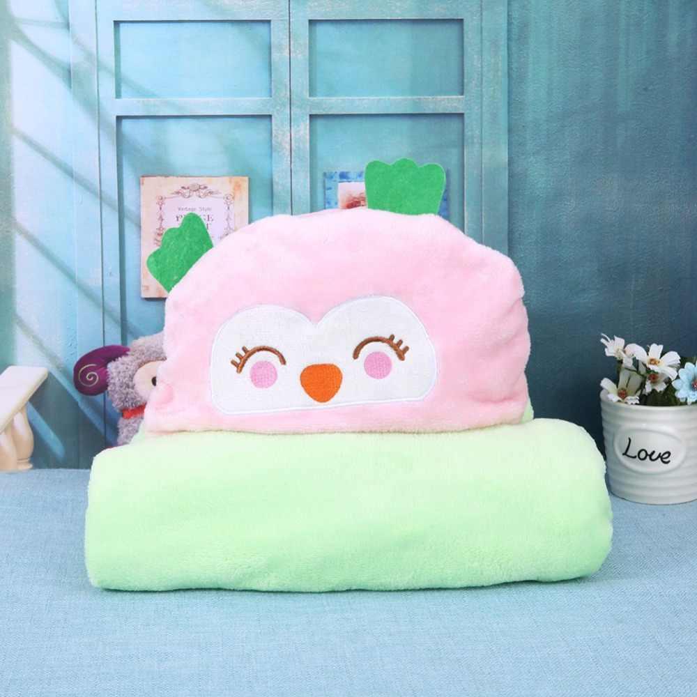 Baby Handdoek Hydrofiele Doeken Dingen Voor Baby Bad Handdoek Gratis Spullen Baby Spullen Deken Peuter Wrap Zachte Pasgeboren Hooded Badjas