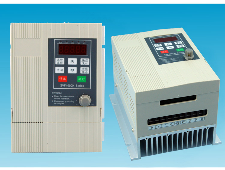 3.7kw VFD inverter converter ac 220V 1phase in 220v 3phase out cnc spindle motor VFD speed controller панель декоративная awenta pet100 д вентилятора kw сатин