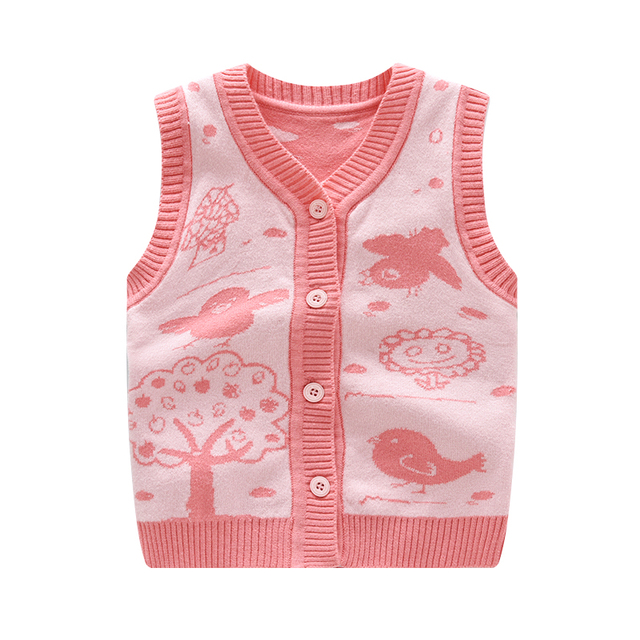 599188fc0ce99 القطن الطفل سترة الصوف سترة سترة الكروشيه الأزياء الصبي الملابس أنماط سترة  للطفل حديث الولادة الخريف