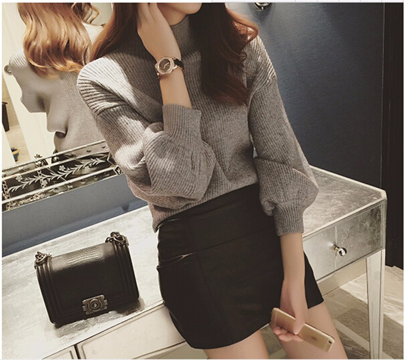sweater 07