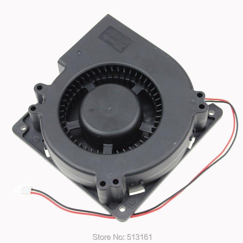 10 шт. 12032 Бал <b>DC</b> охладитель вентилятор 120x120x32 мм ...