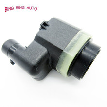 Parking Distance PDC Sensor OEM 31341345 For Volvo C30 S80 V40 V50 S60 V60 XC90