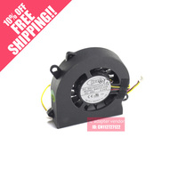 New Jie Tuo Giada A10 I15 I35V I7I ASL N10 N16 N18 MINI fan|Fans & Cooling|Computer & Office -