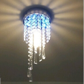 Free shipping cheap crystal chandelier  Dia15cm  цены