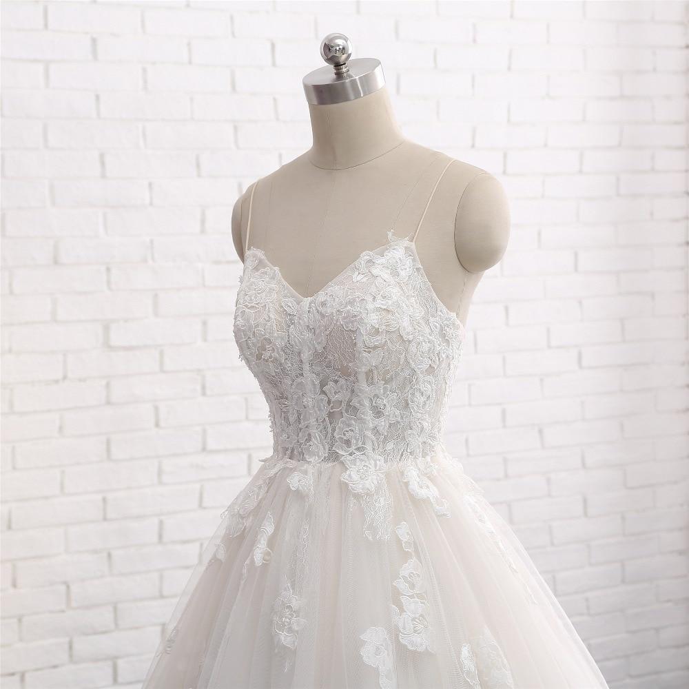 Fantastisch Schatz Ansatz Hochzeitskleid Galerie - Hochzeit Kleid ...