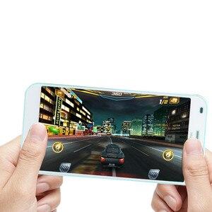 Image 5 - Nicotd hartowane szkło ochronne na ekran do Huawei Ascend G7 G7 L01 G7 L03 G7 TL00 G7 UL10 Dual Sim Lte Anti Shock film