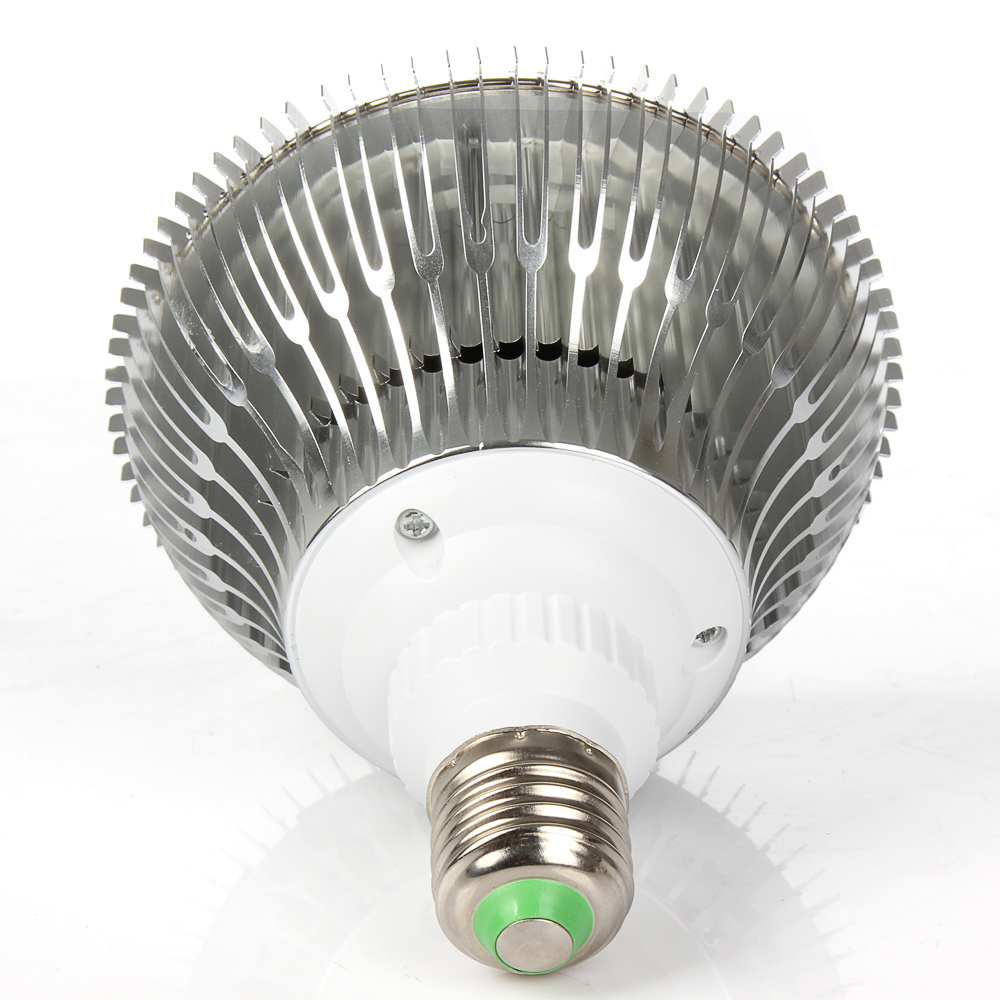 Levou Crescer Luzes 1 pcs e27 30 w Led Plant Growing Lamp : Led Grow Lights China