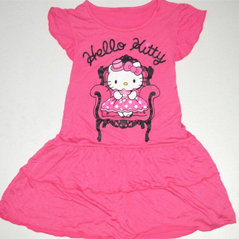 81673dd00024c -A2016 d été filles robe de Fille enfants vêtements robe pour les filles  robes enfants enfant bébé robe fille enfant WJ100