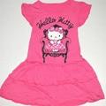 -A2016 summer girls dress Girl children's clothes dress for girls dresses kids child baby robe fille enfant WJ100