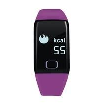 Zimingu умный Браслет T1 браслет Приборы для измерения артериального давления SmartWatch для мужчин и женщин Дисплей Пульсоксиметр сердечного ритма Мониторы для IOS