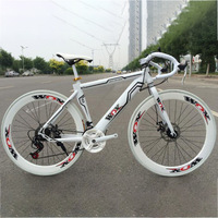 hot preferential Manufacturers selling 60 knife muscle shifting dead fly So low road bike