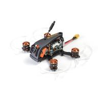 DIATONG GTR249 249+ 2inch 2.5inch Frame Kit Rack HD Video Recording RC Drone w/Mini FPV Camera VTX ESC T motor F15 6000KV Motors