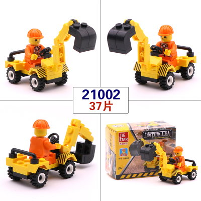 https://ae01.alicdn.com/kf/HTB1ECmTSpXXXXXoXVXXq6xXFXXXB/New-City-Series-Police-Car-Fighter-mini-Educational-Building-Blocks-Toys-Compatible-With-block-toys.jpg_640x640.jpg