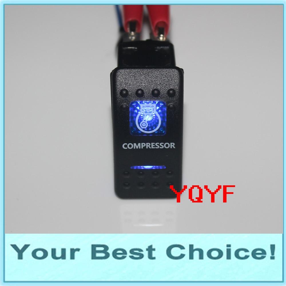 Comfortable rocker switch symbol contemporary electrical diagram buy rocker switch symbol and get free shipping on aliexpress biocorpaavc
