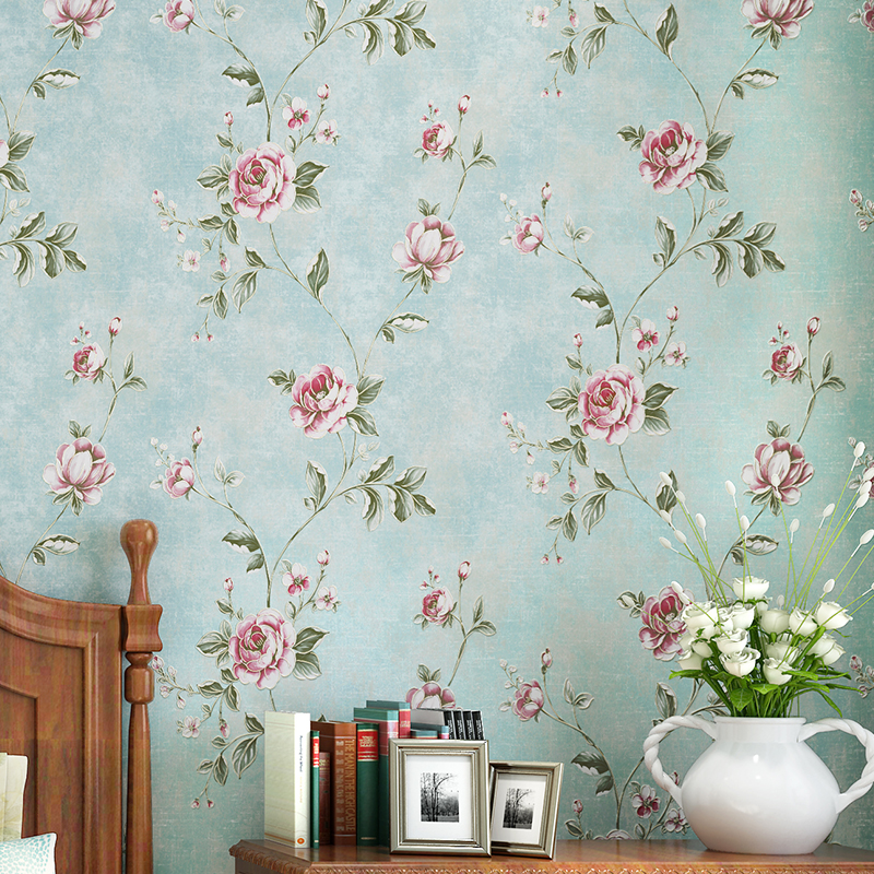 beibehang flowers papel de parede 3D Wall Paper roll Home Decor Background Wall covering contact-paper Wallpaper for Living Room 3d papel de parede artificial bamboo wallpaper mural rolls for background 3d photo wall paper roll for living room cafe