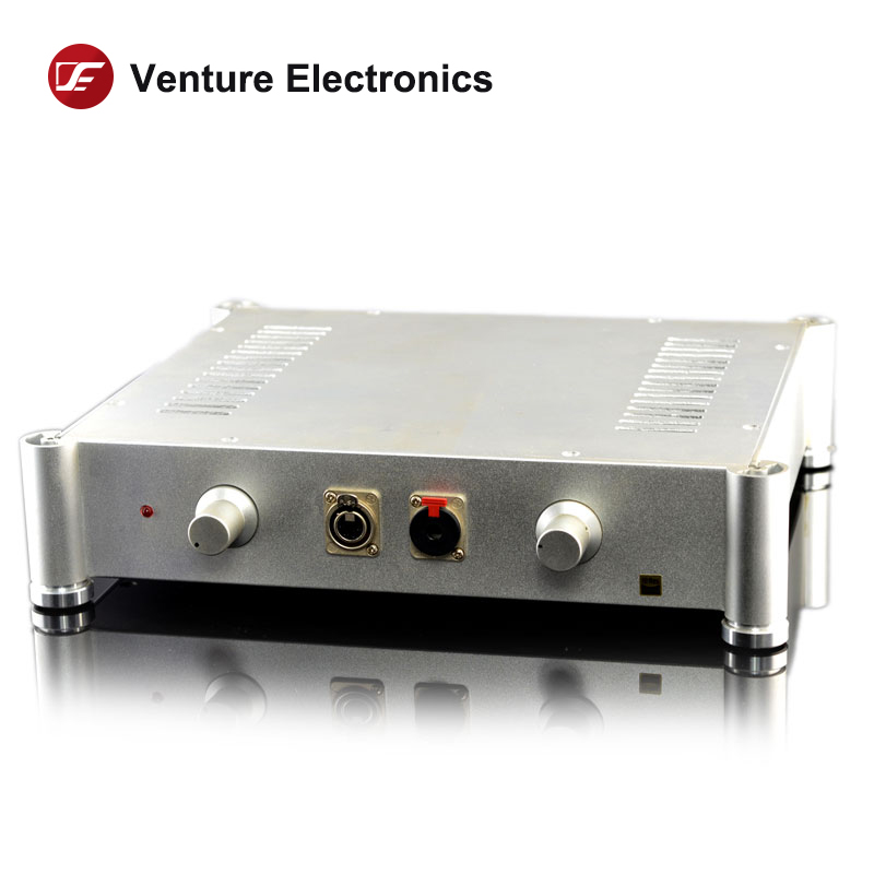 Venture Electronics Transistor Amplifier пл нки venture shield