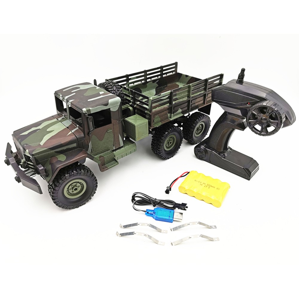 with discount Crawler Camouflage