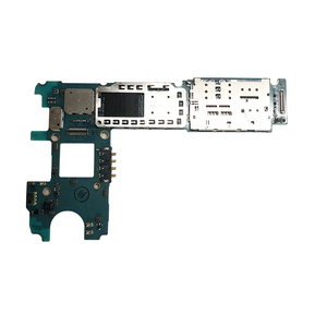 Image 3 - Tigenkey ปลดล็อกต้นฉบับสำหรับ Samsung Galaxy a3 a310 a310f test ปลดล็อกเมนบอร์ดยุโรปรุ่น 16 GB