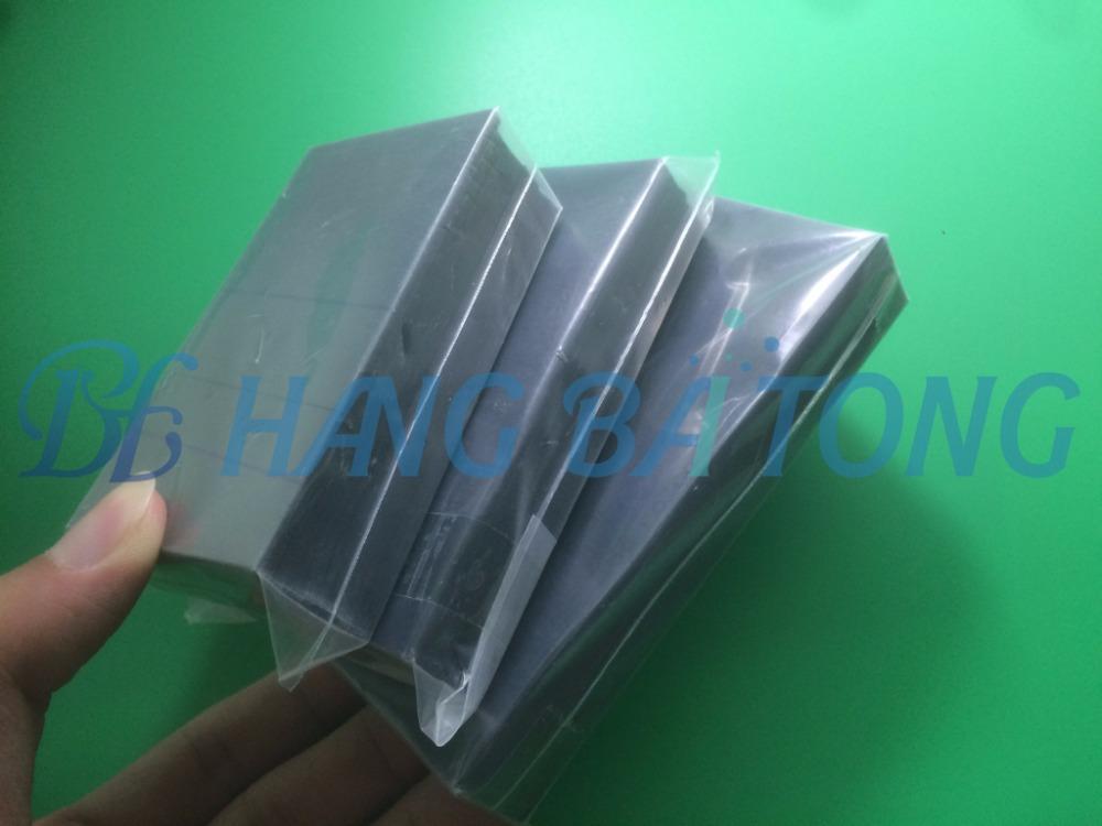 LCD discount original 100% 6
