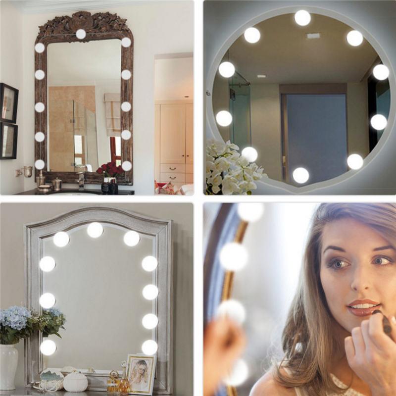 makeup led (1)