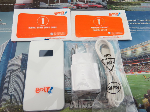 все цены на Huawei E5578 LTE Mobile WiFi Modem Router 4G LTE FDD 1800/2100Mhz TDD 2300Mhz PK huawei e5878 онлайн