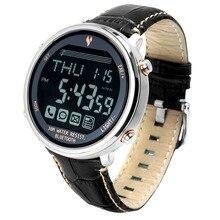 2016 Youngs PS1600บลูทูธ4.0สมาร์ทนาฬิกา30เมตรกันน้ำs mart w atchสำหรับiPhone iOS A Ndroid