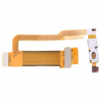 729be4f3c0f Altavoz del auricular del Cable de la flexión para Sony Ericsson G705/W705