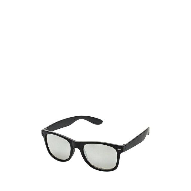 Солнцезащитные очки MODIS M181A00469
