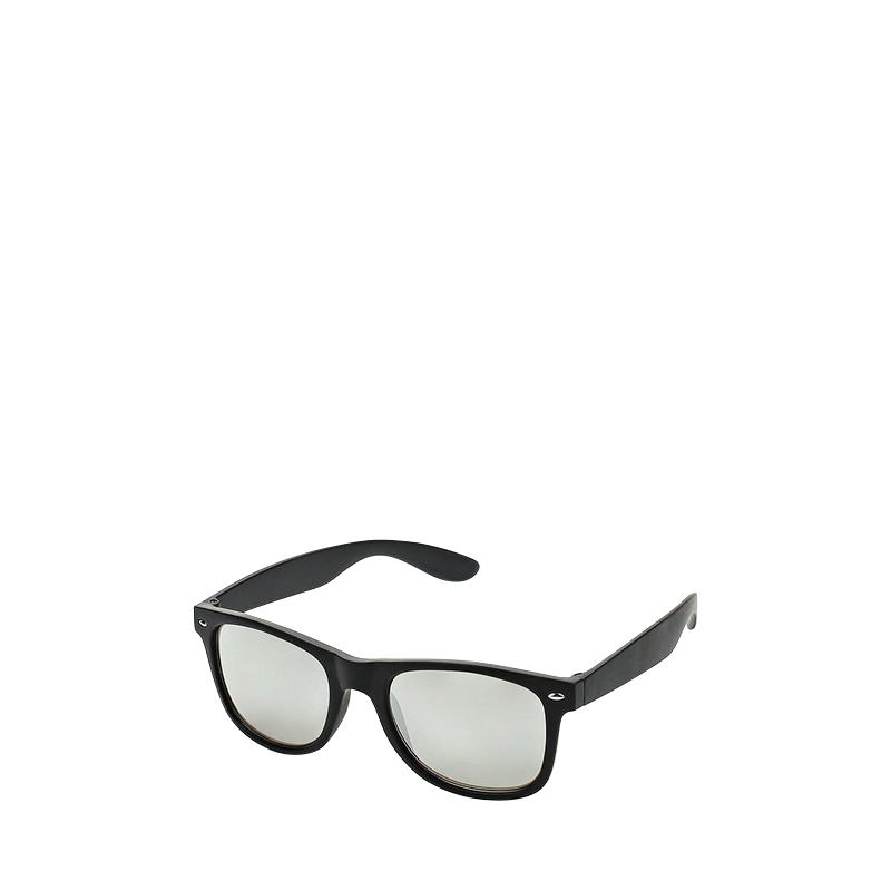 Sunglasses MODIS M181A00469 sunglasses glasses for female TmallFS