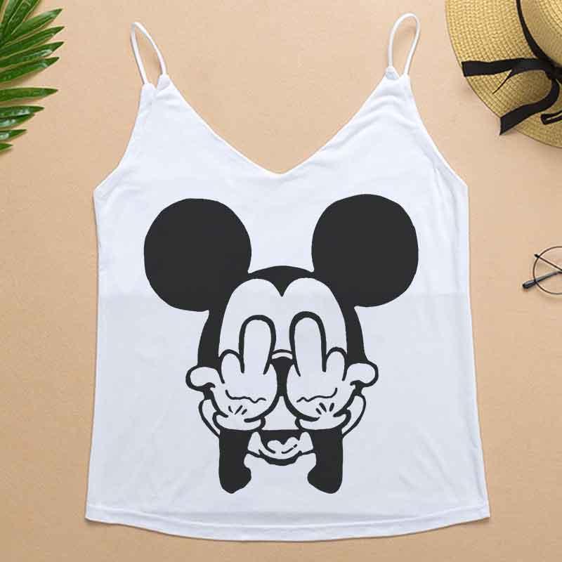 Womens   Nightgowns   Summer Women Cute Print Night Wear   Sleepshirt   Casual Plus Size Home Clothes Female Spring kawaii Sleepwear