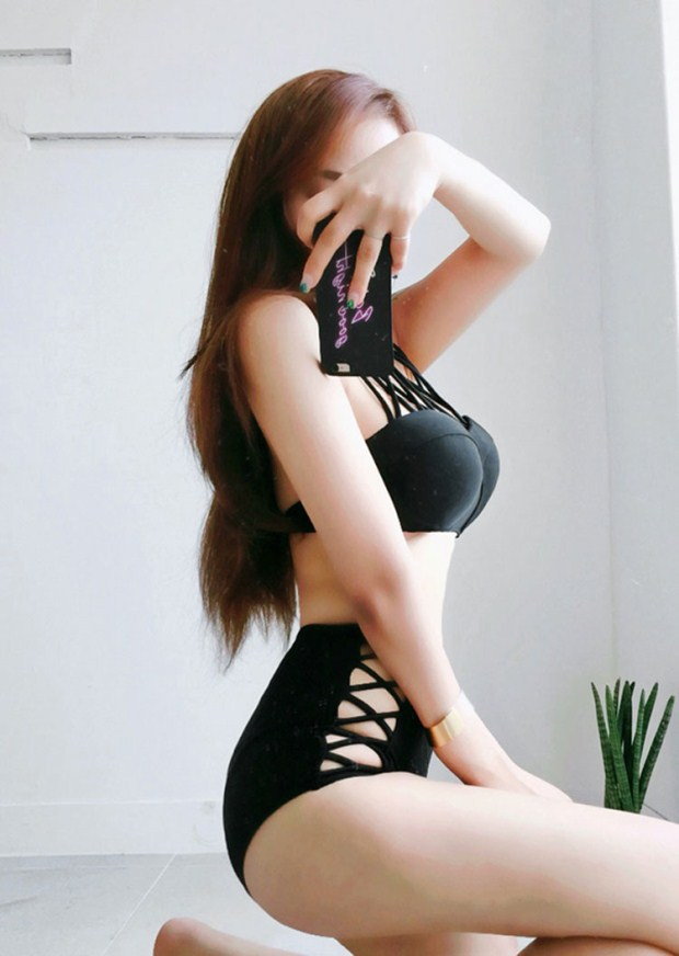 2017 high waist bikini sexy big cup women swimsuit push up. Black Bedroom Furniture Sets. Home Design Ideas