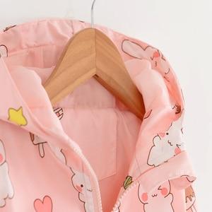 Image 3 - Vestes dautomne pour enfants