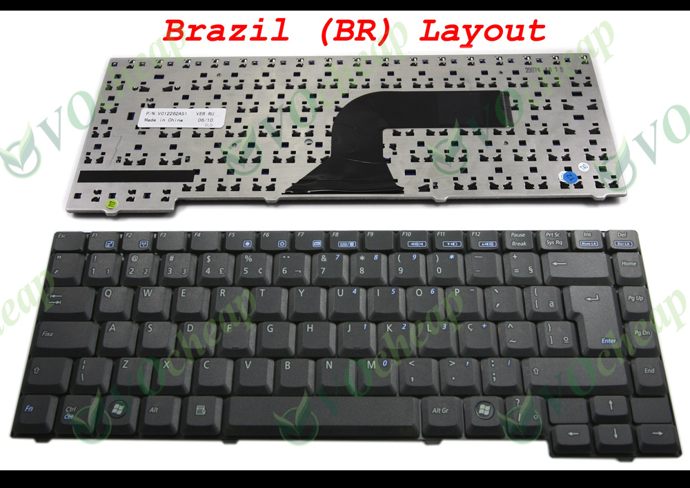 DRIVER UPDATE: ASUS A3E KEYBOARD