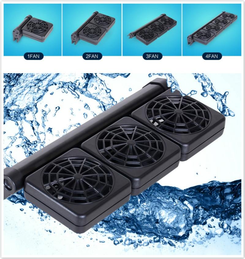 Aquecedor de aquário 300w 500w digital, aquecedor