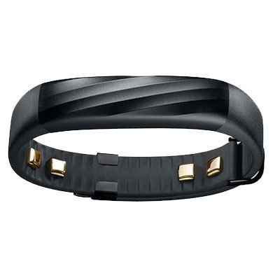 Jawbone Up3 Track Motion Sleep Bluetooth Smart Bracelet Wrisch In Lover S Watches From On Aliexpress Alibaba Group