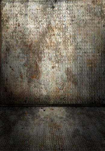 사진 스튜디오 F-768에 대한 5X7ft 비닐 사진 배경 질감 배경 벽 배경