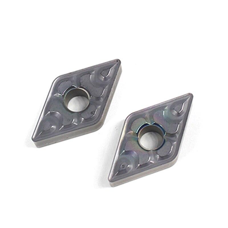 DNMG150608 TF IC907 / IC908 Internal Turning Tools DNMG 150608 Carbide Inserts Lathe Cutter Cutting Tool CNC Tools Tokarnyy