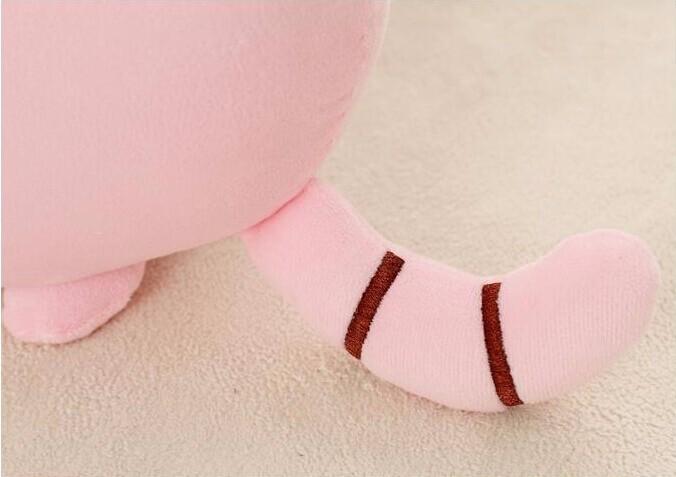 40-30cm-Plush-Toys-Stuffed-Animal-Doll-Talking-Animal-toy-Pusheen-Cat-For-Girl-Kid-Kawaii (3)