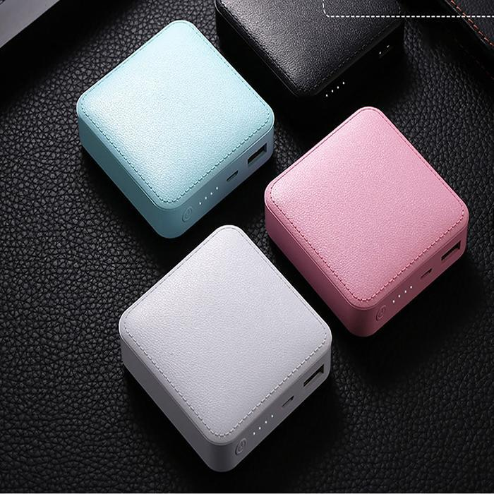 Mini Cubic Portable Power Bank for iPhone, Samsung Power bank for Xiaomi, iPhone, Samsung, and Huawei Accessories Apple Phones Mobile Phones cb5feb1b7314637725a2e7: Black 10000 MAh|black 12000 mah|black 15000 mah|Blue 10000 MAh|blue 12000 mah|blue 15000 mah|pink 10000 mah|pink 12000 mah|pink 15000 mah|white 10000 mah|white 12000 mah|white 15000 mah