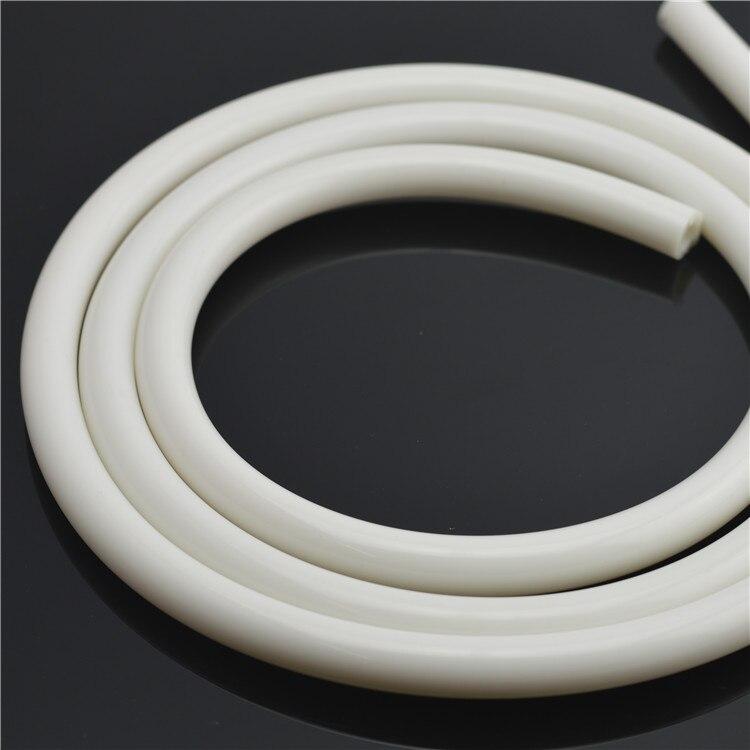 """FormulaMod Fm-3FHG, 3/"""" ID* 5/8"""" OD 10x16 мм мягкие трубки, для строительства трубопровода системы водяного охлаждения, 1 метр/шт"""
