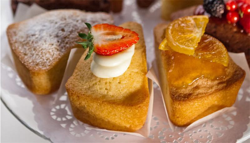 烤盘模具蛋糕盘硅胶蛋糕模布丁三角蛋糕模松饼烘焙工具软糖蛋糕模1