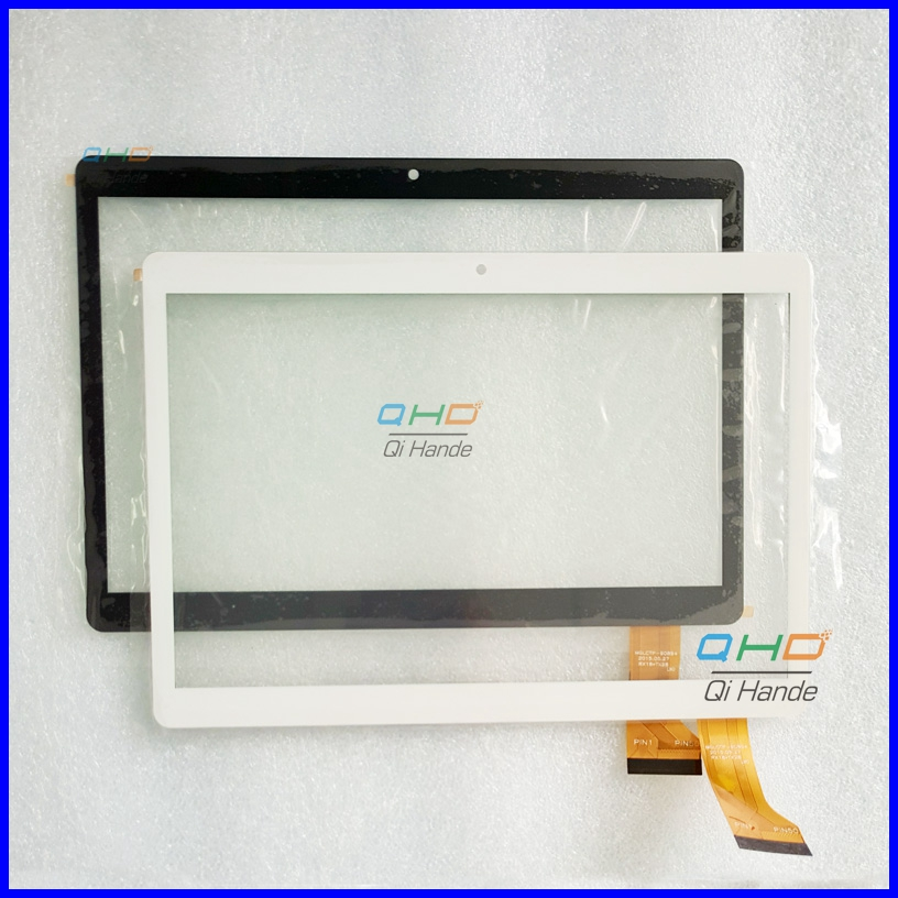 100% New 9.6'' inch Touch Screen Panel Glass Replacement Touch Screen Digitizer MGLCTP-90894 MGYCTP-90894 222*157mm a new mglctp 90894 9 6for cube u63 gt u63 cube u63gt touch screen digitizer glass touch panel 224x158mm