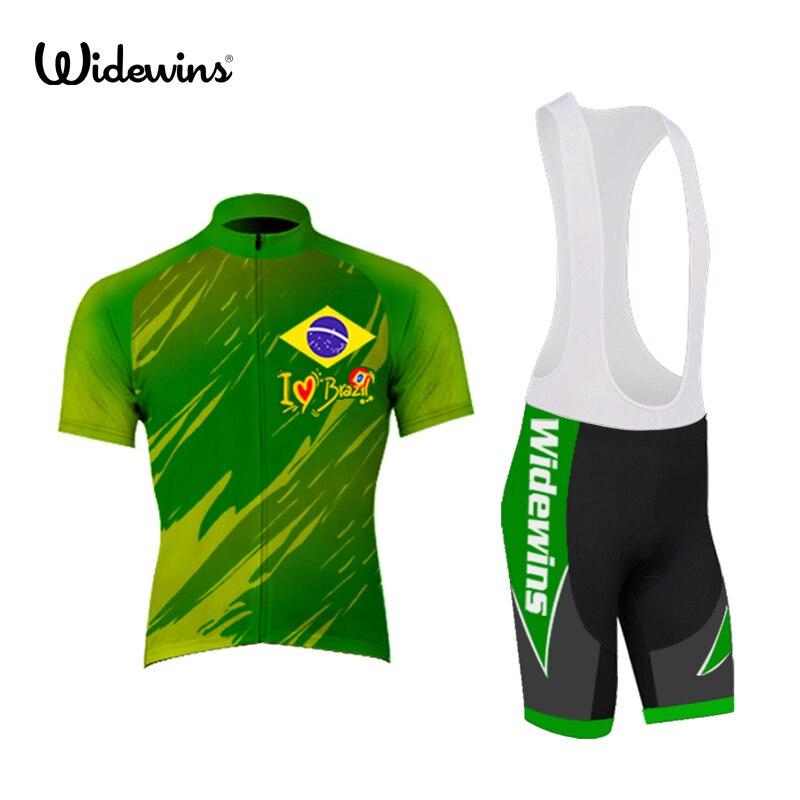 6b28330bf Gender   Unisex Size   2XS XS S M L XL XXL XXXL 4XL 5XL 6XL Material    Jersey 100% POLYESTER Applicable   cycling