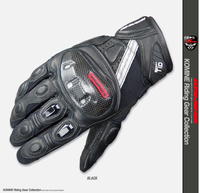 New Arrival GK160 Racing Glove Motorcycle Gloves ride bike driving bicycle cycling Motorbike Sports moto racing gloves